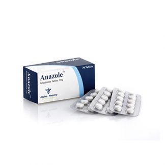 Manufacturer: Alpha-Pharma Healthcare